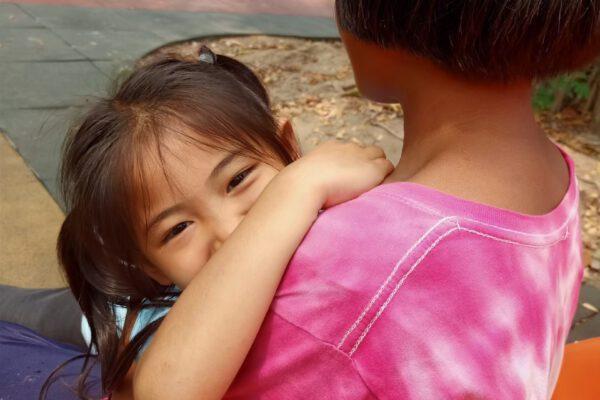 รูปเด็ก_๒๐๐๕๒๔_0011
